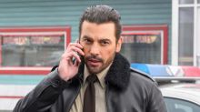 Riverdale Shocker: Skeet Ulrich to Exit
