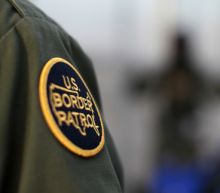 Girl dies after being detained by U.S. Border Patrol-Washington Post