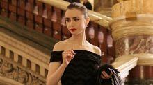 El tráiler de 'Emily en París' desvela el intento de Netflix por crear su propia 'Sexo en Nueva York', pero en Europa