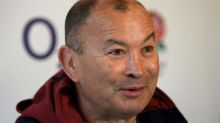 England team announcement LIVE: Eddie Jones names squad to face Ireland in Six Nations clash