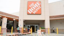 Home Depot sees opportunity in tool rental