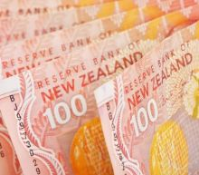AUD/USD and NZD/USD Fundamental Daily Forecast – Facing Renewed Pressure from Weaker Crude Oil Prices