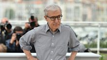 Woody Allen unable to find a publisher for his memoir