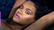 Saiba como usar cores neon na sua maquiagem!