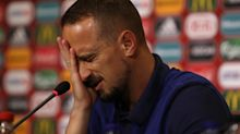 The Mark Sampson football scandal shows how badly women need to be in charge of their own game