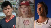 What to Stream: 3 Baseball Movies for the Start of the New Season