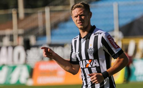 Atlético Mineiro joga em casa e Botafogo enfrenta atual campeão; confira prognósticos da Copa Libertadores da América