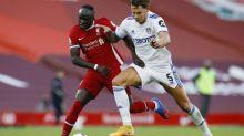Foot - ANG - Premier League : un classement au ratio point par match si le Championnat s'arrête