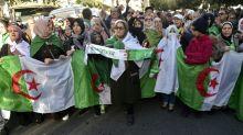 """Algérie: 48e marche hebdomadaire d'un """"Hirak"""" en quête d'un nouveau souffle"""
