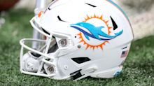 Report: Dolphins add one to offensive assistant staff