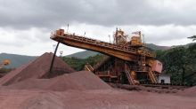 Rio Tinto's Production Cut Could Propel Iron Ore Prices