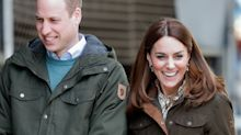 Prince William Just Shared the Worst Gift He Ever Gave Kate Middleton
