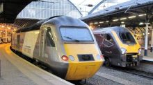 Taxpayer-owned railway earns £208m