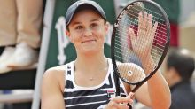 Resting Barty hopes to bag Lord's ticket