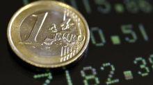 Europe : un volume d'épargne en chute libre depuis la crise financière