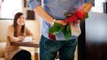 【2020情人節禮物推介】情人節買花送花攻略  要送幾多枝?花語是甚麼?