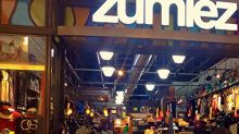 Zumiez Stock Surges Late Thursday on Q2 Earnings Beat