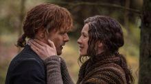 5 Biggest Takeaways From 'Outlander' Season 4 Episode 3