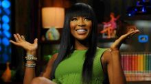 Naomi Campbell Was Told That She'd Never Amount To Anything