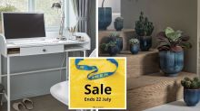 IKEA slashes up to $100 off fan favourites plus drops new winter range