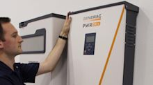 Generac invests in Canadian software firm serving renewable energy industry