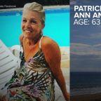 Police investigating killing of US teacher in Dominican Republic