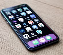 Video leak shows Apple's iPhone 11 and iPhone 11 Max designs side by side