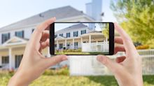 People are actually buying homes without ever physically seeing them: study