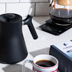 The 12 Best Coffee Subscription Boxes and Delivery Options in Honor of National Coffee Day