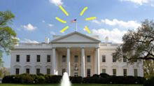 The White House on Snapchat and President Obama's digital legacy