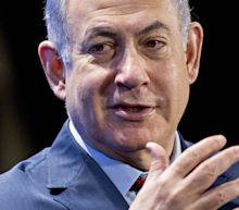 Israel's Netanyahu Struggles to Stave Off Election Pressure