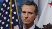 Newsom announces which CA school districts can reopen in the fall