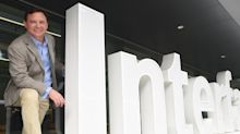 Carpet giant's new HQ showcases environmental commitment (Photos)