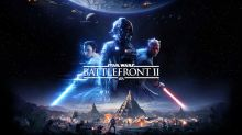 Electronic Arts Stock Falls On Disappointing Sales Guidance