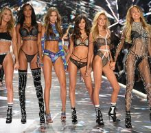 Victoria's Secret parent L Brands could bring back its swimsuit business, analysts say
