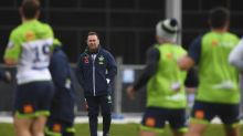 NRL admits Raiders were robbed by bunker