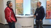BTSE Exchange Plans $50M Token Raise on Blockstream's Ethereum Rival Liquid
