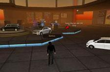 Toyota selling new Scions for $1 in Second Life