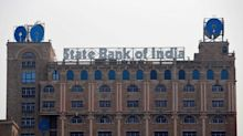 Exclusive: SBI tightens lending terms for auto dealers - source, internal memo