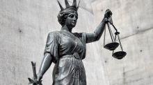 'Significant suspicions' over NSW boy's death: coroner
