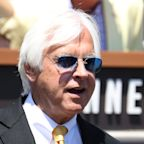 'Cancel culture' has infiltrated horse racing, according to Bob Baffert