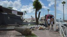 Nouveaux hôtels et nouveau collège pour Saint-Martin après Irma
