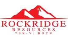 Couloir Capital Initiates Research Coverage on Rockridge Resources Ltd.