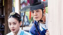 'My Sassy Girl' drama to be broadcast in Singapore same time as Korea