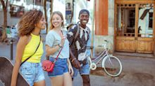 Survey Reveals That Gen Z Is Looking to Buy Homes Instead of Renting