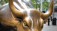 Why Bill Miller and Bulls See Flashing Green Lights For Stocks