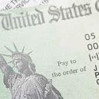Stock Market Today: Stocks Seesaw on Stimulus Hopes