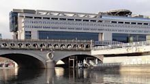 Assurance emprunteur : les pratiques des banques dans le viseur de Bercy