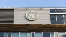 GE Is Cutting This Decades-Old Executive Perk To Save Money