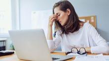 ¿Estrés, cansancio o sobrecarga laboral? Estas son las claves para cuidar la salud en el trabajo